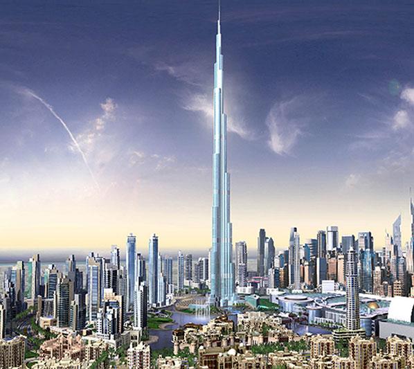burj-dubai-worlds-tallest
