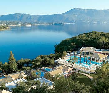 image_hotel_exterior_aerialview_1