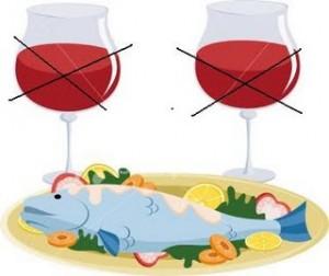 ist2_6125792-fish-and-wine