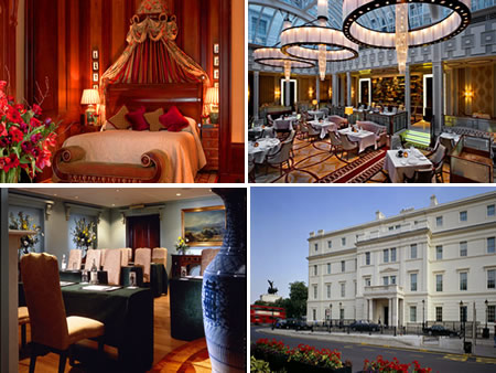 lanesborough1