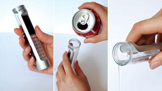 coca-cola-phone