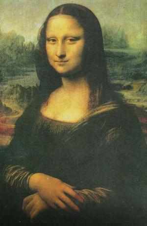 mona_lisa_narrowweb__300x462,0