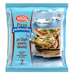 pizza_olikis_3d