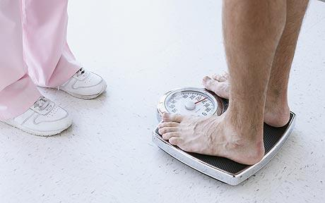 weighing_1559430c