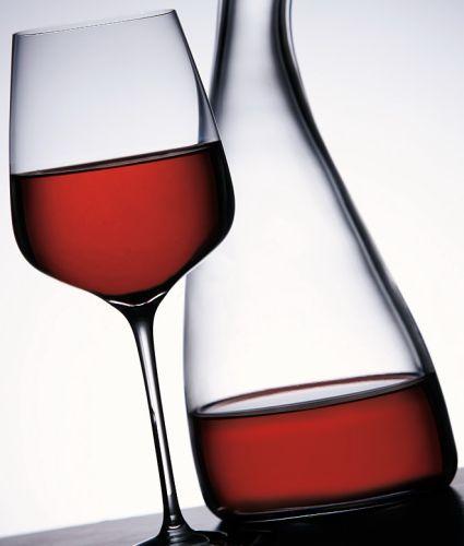 wine_425x