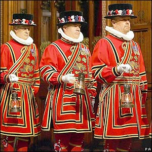 beefeaters2