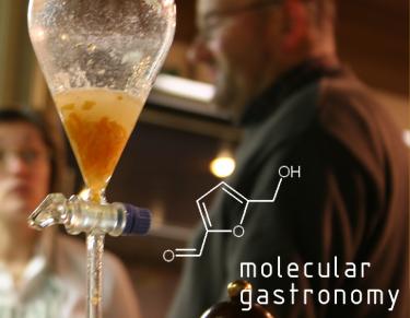 molecular_gastronomy_002