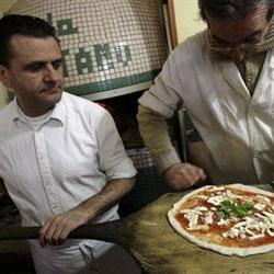 napopizza