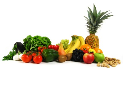 picture-fruit-and-veg-785549