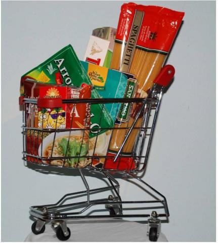supermarket_amaxi
