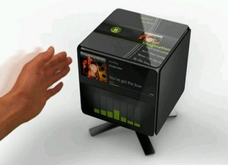 Gesture-cube-450x325