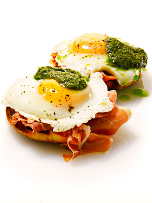 Green-eggs-and-parma-ham-lg-27149312