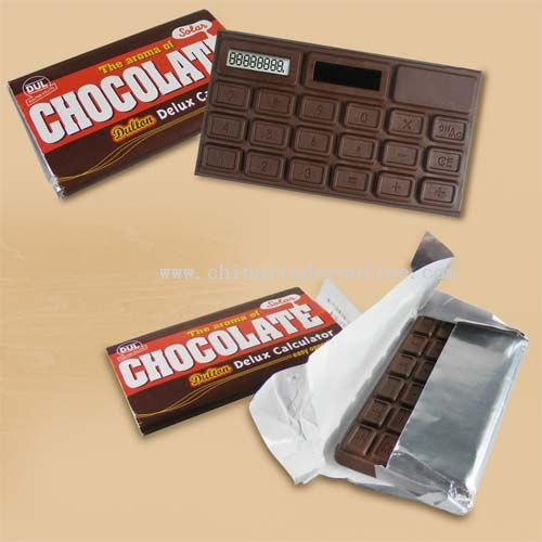 chocolate-calculator-11091080686