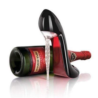 christian-louboutin-champagne-glass-piper-heidsieck-1
