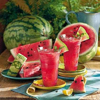 melon-cooler-sl-653497-x1
