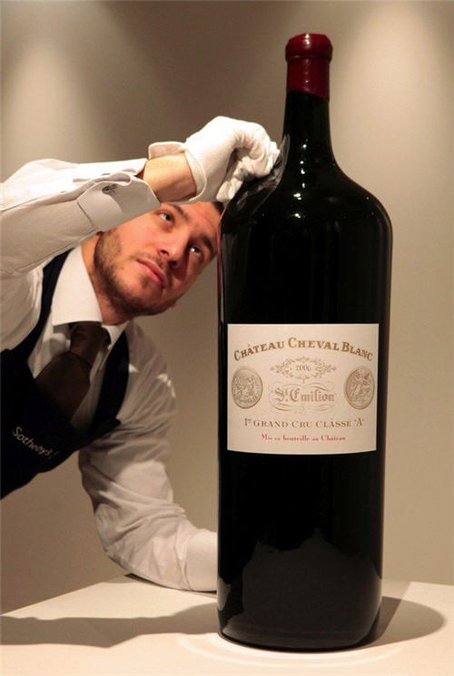 18L-Bottle-of-2006-Chateau-Cheval-Blanc
