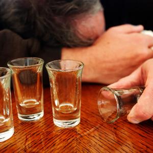 alcoholism_small