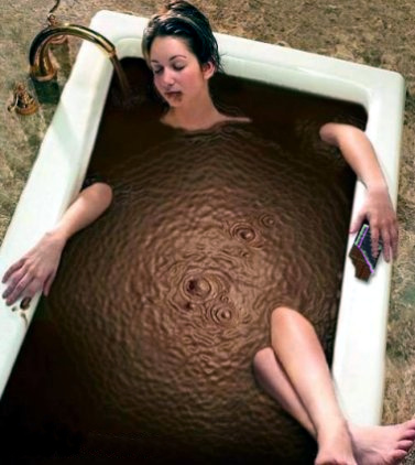 dark-chocolate-bath
