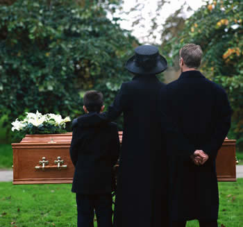 a267_funeral