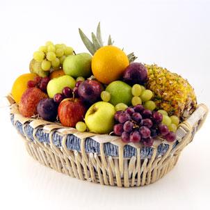 fruits_02