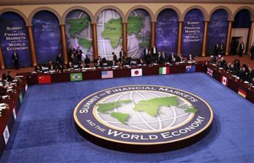 g20_summit_2008_november1