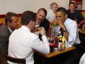 obama_medvedev_burger