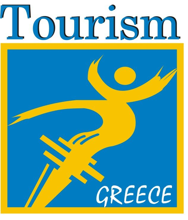 tourism_greece