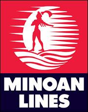 MinoanLines180x230