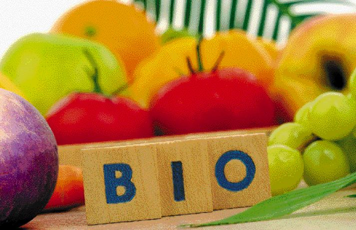 biologika