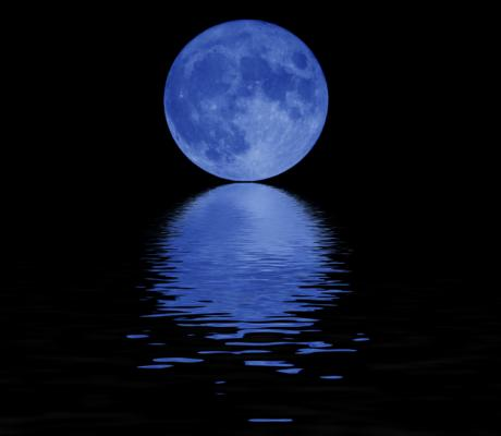 blue-moon-large