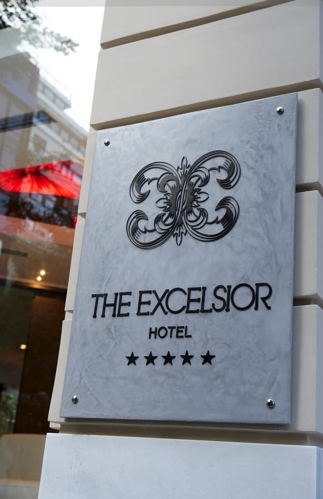 boutique-hotel-thessaloniki