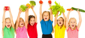 children-vegetable_660
